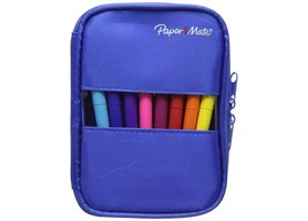 Paper Mate Flair Fiber Uçlu 10lu Set